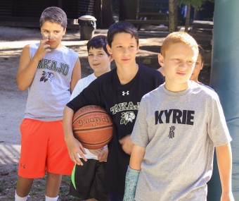 Camp Takajo for Boys in Maine 08_08_2015_O_WR_OlympicBasketball_012