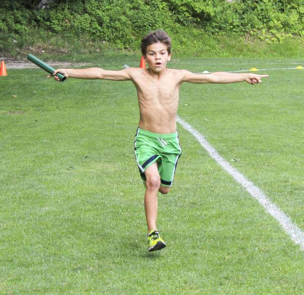 Camp Takajo for Boys in Maine 08_09_2015_O_WR_OlympicTrackMeet_42