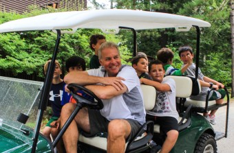 Camp Takajo for Boys in Maine 08_12_2015_WR_Olympics