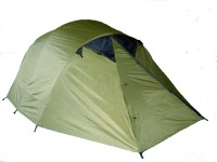 Uv Tex 5 Tent & The Marmot Limestone 6 Has 3000 Mm Rating ...