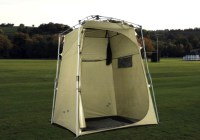 Privacy Tent 5' x 5'   Privacy Shelter   Adjustable Quick ...