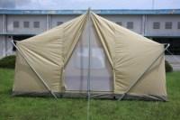 Canvas Tents 10'x14' | Canvas Camping Tents | Canvas Tent