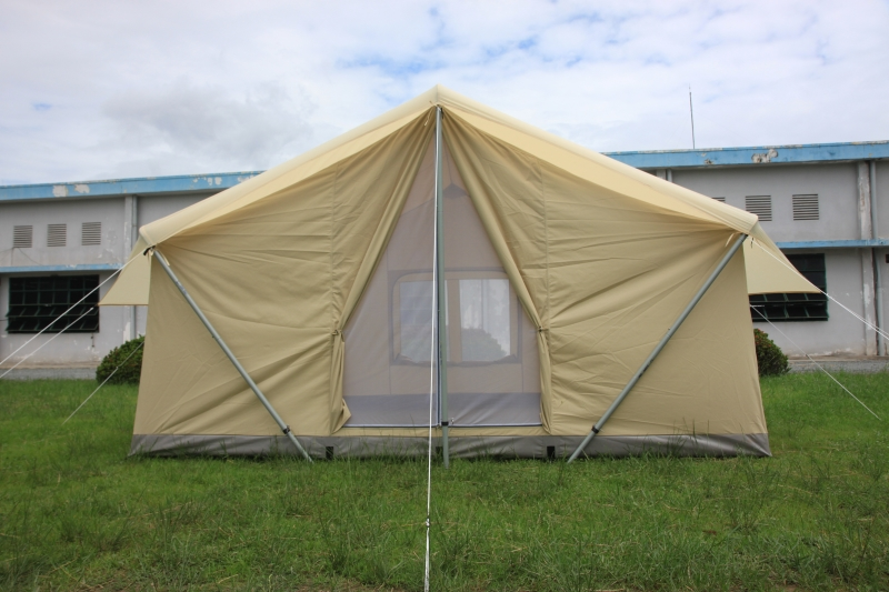 Bathtub Floor Tent Ivoiregion