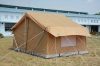 Wall Tent | Camping Tents | Wall Tents | Wall Tent for Camping