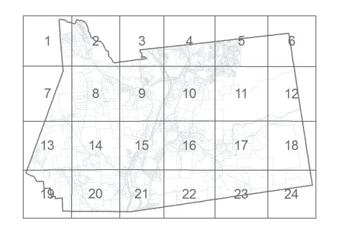 Town Of Campton Assessing Information Town Of Campton The first 5 digits of the parcel/schedule number are the assessment map number. town of campton assessing information