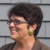 Virginia H. Aksan