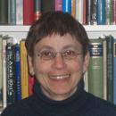 Donna Robinson Divine