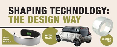 Design-tech-1