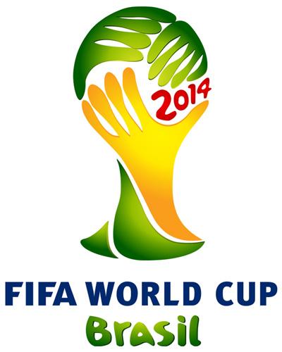 online-sportsbooks-favor-brazil-world-cup-trophy-in-2014.jpg