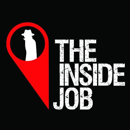 inside job movie summary