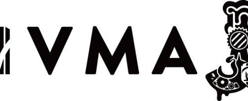 2014_MTV_Video_Music_Awards_Japan_logo