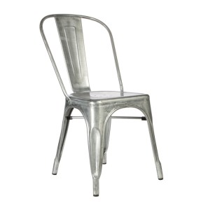 Replica-Xavier-Pauchard-Tolix-Chair-Hot-Dip-Galvanised-