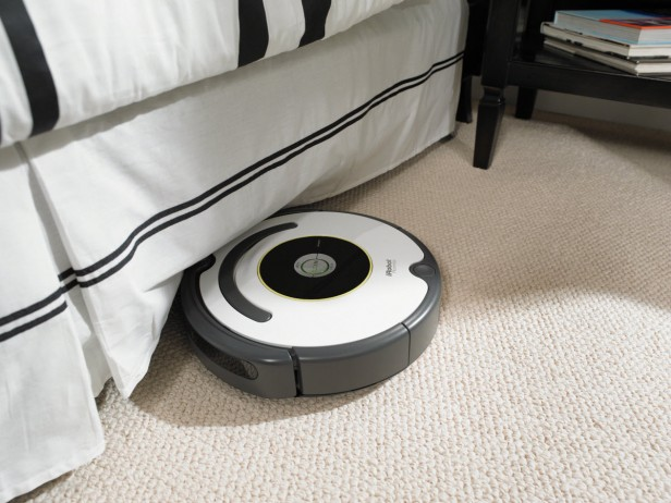 Roomba-620-4