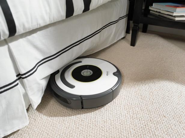 Roomba-620-4.jpg