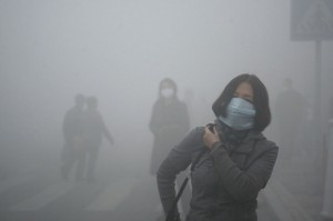 china-bad-pollution-climate-change-7__880-300x199.jpg