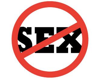 sex video Free vibrator orgasm videos