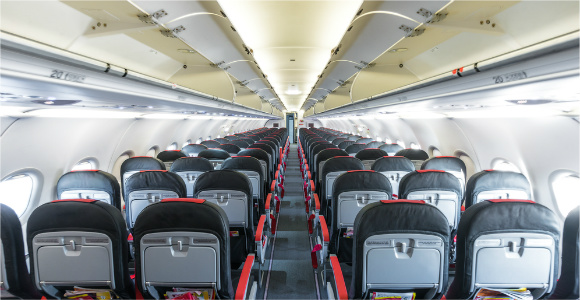 Aiplane-aisle-seat-2