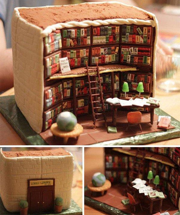 a682de70-1428-11e5-ab51-4393d18f563a_creative-brithday-cake-ideas-16