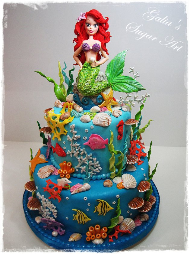 a892aba0-1428-11e5-ab51-4393d18f563a_creative-brithday-cake-ideas-3