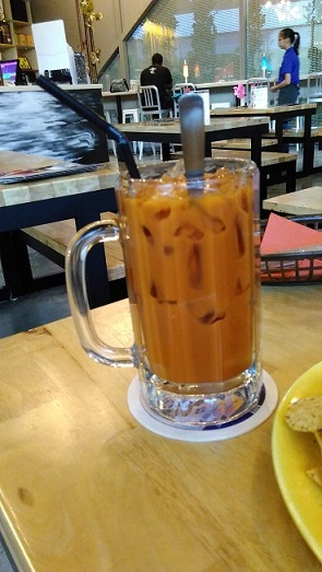 Thai_Ice_Tea