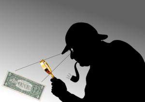 clue money - pixabay free