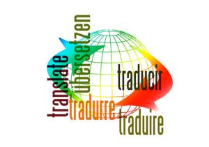 translate - pixabay free