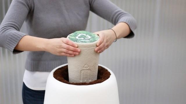 Bios-Incube-planting-Bios-Urn