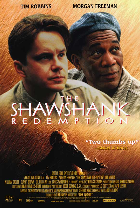 the-shawshank-redemption-movie-poster-1994