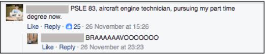 6-83-aircraft-engineer