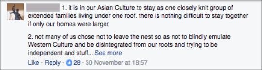 asian-culture