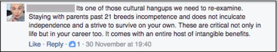 cultural-hangup