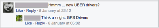 driving-by-gps