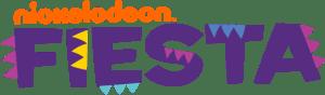 Nickelodeon Fiesta @ Clarke Quay