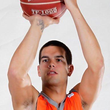 Alex LLorca