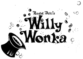 Children's Chorus: Willy Wonka (Ages 5-15)