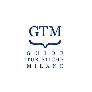 Logo di Guide Turistiche Milano, visite guidate e tour organizzati a Milano