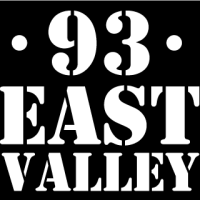 East Valley 93 : l'entrepreneuriat numérique en Seine-Saint-Denis