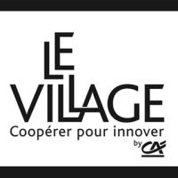 Le village : 4600m2 de pépinière