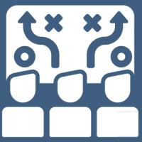 Startup : quels sont les moteurs de l'audace ?