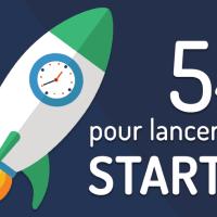 Startup Weekend #1 à Saint-Lô du 20 au 22 octobre 2017