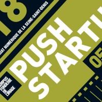 PUSH STARTUP 93 SAISON 4