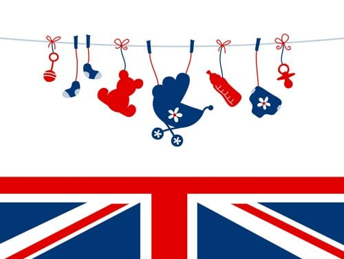 baby-english-school