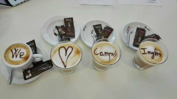 cafe en poppins