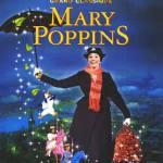 Semana de Mary Poppins