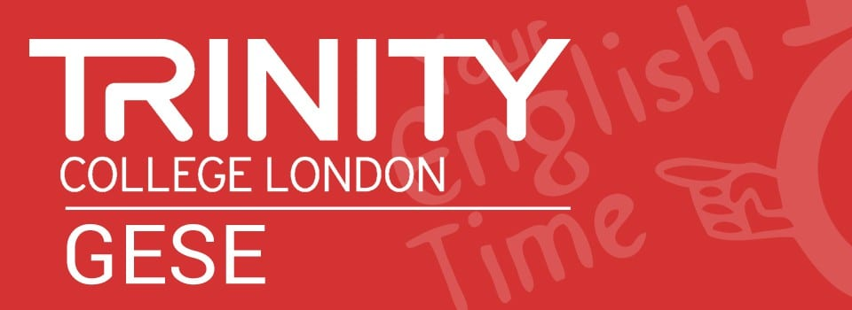 Examenes de Trinity College London