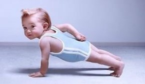 sport-bambino 2