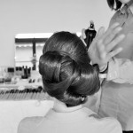 parrucchiere-free