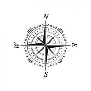 nessun vento è favorevole per un navigante senza meta