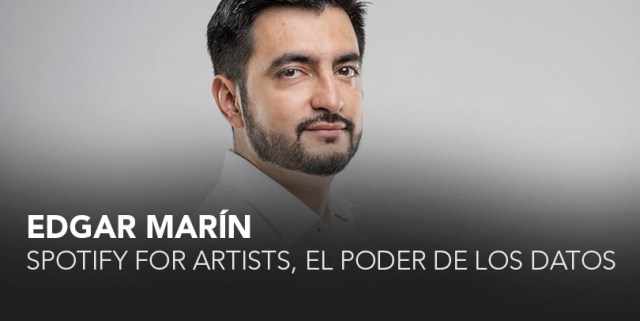curso_spotify_for_artists