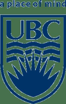 wpid-university-of-british-columbia